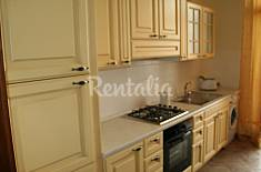 Apartment for rent in Rieti Rieti