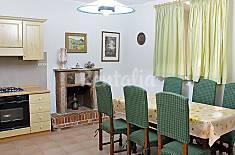 Apartment for rent in Collevecchio Rieti