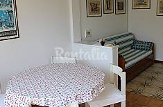 Apartment for 6 people in Lazio Rome