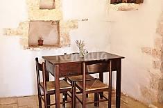 Appartamento in affitto - Brindisi Brindisi