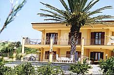 Apartment for 5 people in Sciacca Agrigento