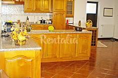 Apartment for 8 people in Braga Braga