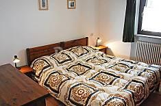 Apartment for rent in Aosta Aosta