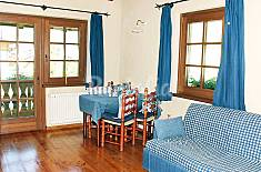 Apartment for 3 people Livigno Sondrio