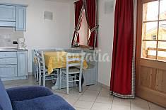 Apartment for 6 people in Livigno Sondrio
