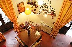 Apartment for 4 people in Trapani Trapani