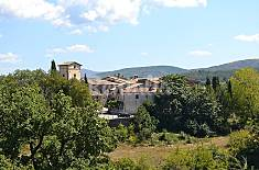 Apartment for rent in Messenano Perugia