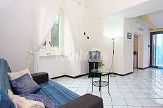 Apartment for rent in Naples Naples