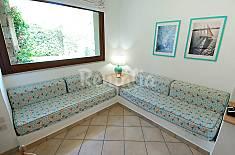 Apartment for 4 people in Notteri Cagliari
