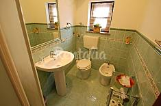 Apartment for 3 people in Sicily Trapani