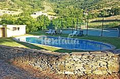 Apartamento para 6 pessoas em Macedo de Cavaleiros Bragança