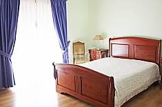 Apartamento para alugar em Gafanha da Nazaré Aveiro