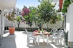 Apartamento para alugar em Quinta do Conde Setúbal