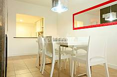 Apartment for rent in Albufeira Algarve-Faro