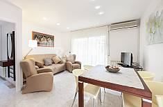 Appartement te huur in Gerona Gerona