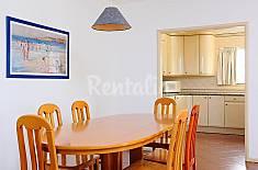 Apartment for rent in Alvor Algarve-Faro