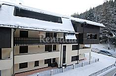 Apartamento en alquiler Moena - Alpe Lusia Trento