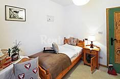Apartment for 16 people Arabba Bolzano
