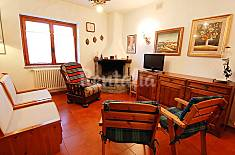 Apartment for 6 people Val di Rhemes Aosta
