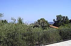 Apartment for rent in Madonna della Croce Latina