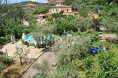 Apartment for 10 people in Lazio Latina