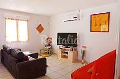 Apartment for rent in Aude Aude