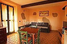 Apartment for 2 people in Baracche di Tarano Rieti