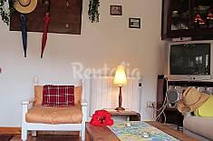 Appartement en location à Santiago del Teide Ténériffe