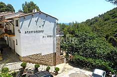 Apartamento en alquiler en Sa Tuna Girona/Gerona