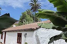 Appartement en location à Santa María de Guía de Gran Canaria Ténériffe