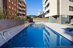 Apartment for 5 people in Malgrat de Mar Barcelona