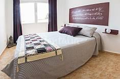 Apartment for rent in Castilla-La Mancha Toledo