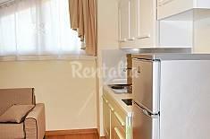 Appartamento in affitto - Marche Ascoli Piceno