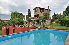 Apartamento en alquiler en Umbría Terni
