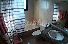 Villa para 6 personas en Teguise Lanzarote