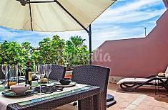 Apartment for 6 people in Tenerife Tenerife