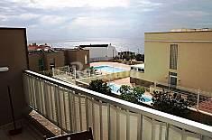 Apartamento para 5 personas en Arico Tenerife
