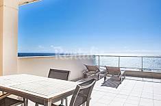 Apartamento para 6 personas en Tenerife Tenerife