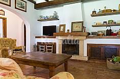 Apartamento para 8 personas en Comunidad Valenciana Alicante