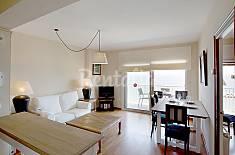 Appartement te huur in Sant Antoni de Calonge Gerona