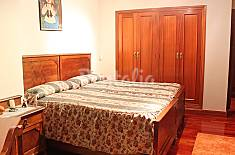 Apartment for 4 people in Cantabria Cantabria