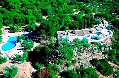 Appartement en location en Andalousie Cadix