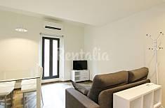 Apartamento para 4 personas Masella Girona/Gerona