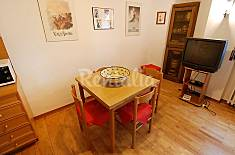 Apartment for 6 people Breuil Cervinia Valtournenche Aosta