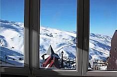 Apartment for rent Sierra Nevada Granada