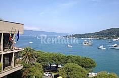 Apartment for 4 people in Portovenere La Spezia