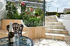 Apartamento para 8 pessoas em Lisboa e Vale do Tejo Lisboa