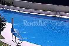 Apartamento para 6 personas en Málaga Málaga