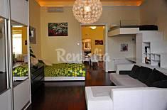 Appartement pour 6 personnes à Zagreb Zagreb