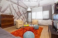 Appartement pour 4 personnes à Zagreb Zagreb